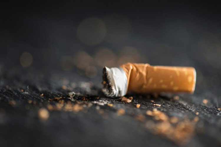 sigarette-750x499