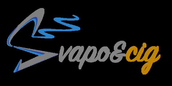 Svapoecig Blog Sigarette Elettroniche